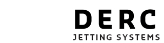 DERC Jetting Systems Logo